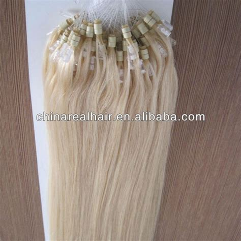 beaded hair extensions cost 1000 ideas about micro bead hair extensions on