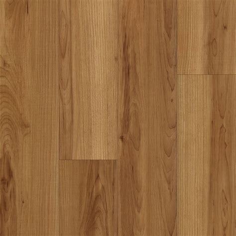 vinyl waterproof flooring vinyl flooring