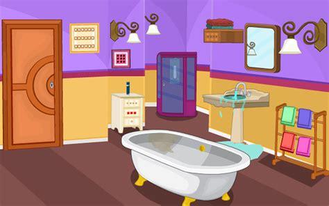 movie bathroom app 3d escape messy bathroom android apps on google play
