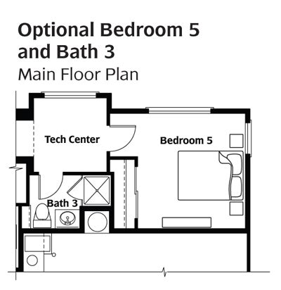 master bedroom and bathroom floor plans 8 bedroom house floor plans floor plan collections