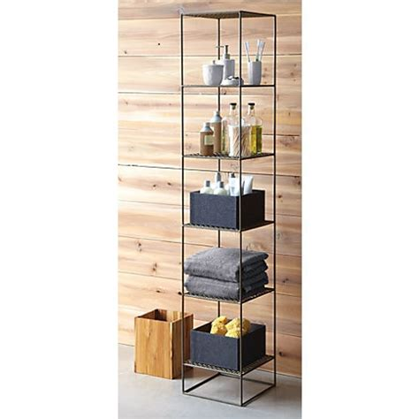 Cb2 Bedroom Furniture 17 Best Images About Bed Bath On Pinterest Mercury Glass Contemporary Bathrooms And Crate