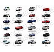 Type Of Cars  Sport