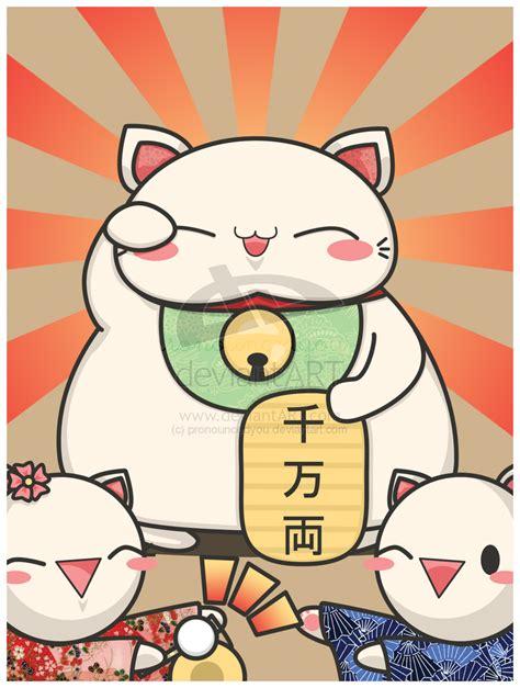 Pajangan Kucing Emas Maneki Neko Lucky Cat Keramik Gold Besar think smart ヘ ヘ ノ ノ maneki neko kucing keberuntungan lucky cat