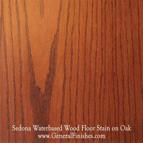No Voc Floor Finish by 56 Best Images About Gf Floor Finishes On