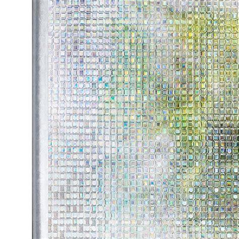 Folie Fenster Sichtschutz Ohne Kleben by Z 228 Une Sichtschutz Und Andere Gartenausstattung