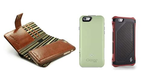 Best Leather Premium For Iphone 6 Berkualitas what s the best iphone 6 heavy