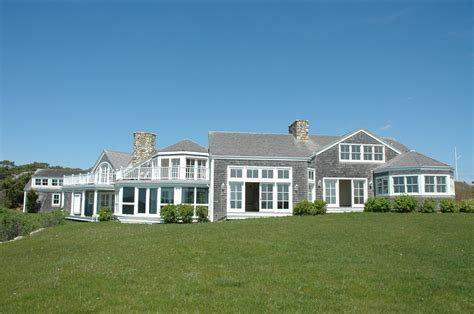 big houses martha s vineyard real estate insights how does martha s vineyard feel about mcmansions