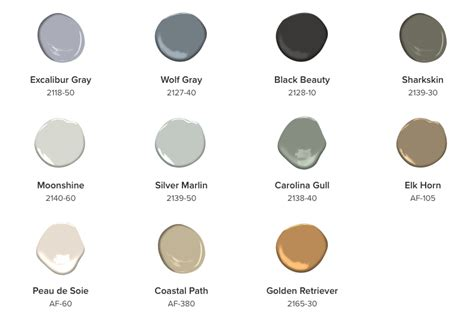 benjamin moore color trends 2017 benjamin moore color trends 2018 1 intentionaldesigns com