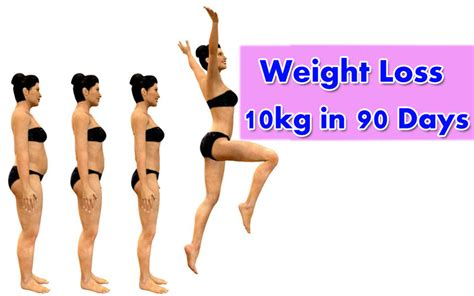 weight loss 5kg in one month weight loss 10kg in 90 days weight loss ideas