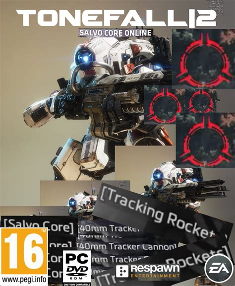 Titanfall Meme - current state of affairs titanfall