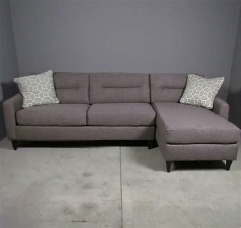 houzz sectional sofas arverne sectional modern sectional sofas austin by