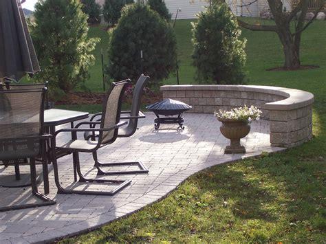 Columbus OH Patio Designs   Columbus Decks, Porches and