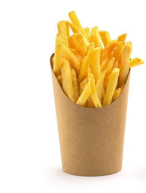 quali alimenti fanno ingrassare cibi che fanno ingrassare quali limitare per stare in