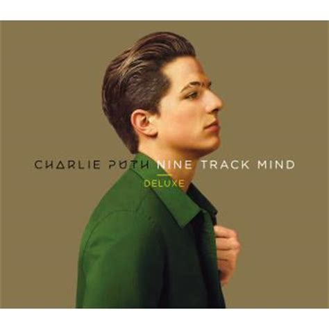 download mp3 charlie puth how deep is your love nine track mind edition deluxe charlie puth cd album