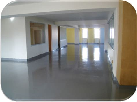 solvent free clear epoxy coating floorclad cc is a