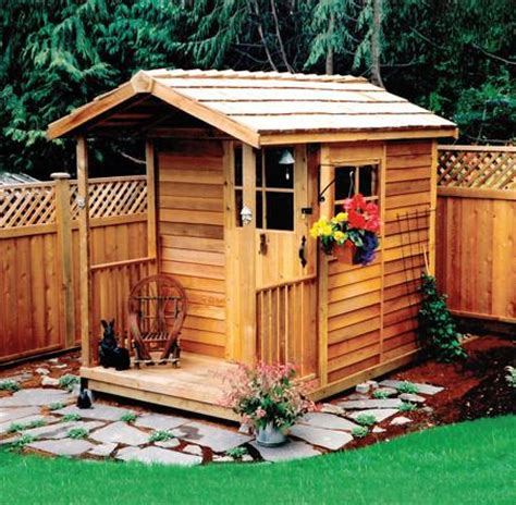 garden potting shed kits greenhouse potting sheds