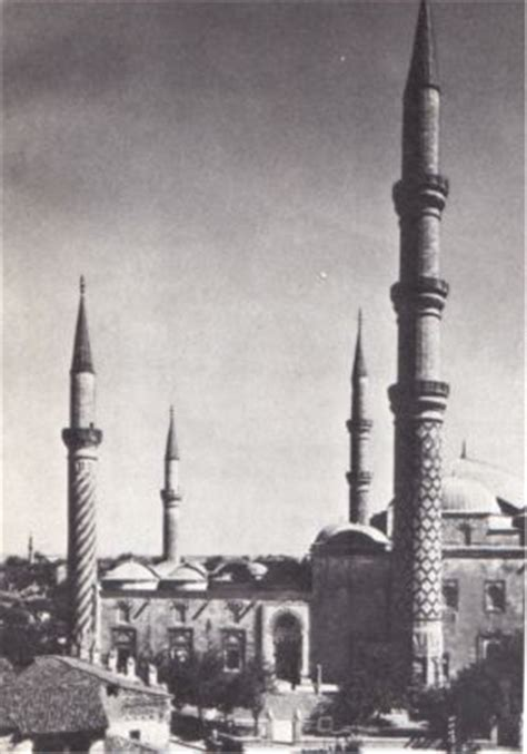 ottoman primary sources ottoman empire architecture