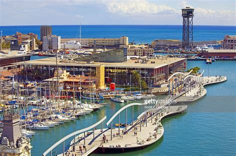 vell barcellona vell and de barcelona stock photo getty images