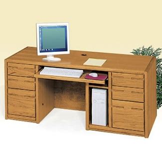 medium oak computer desk computer desks find a computer desk for your office