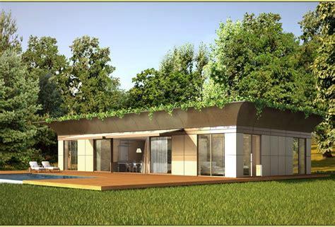 modular farmhouse plans fascinating affordable prefab houses homes design