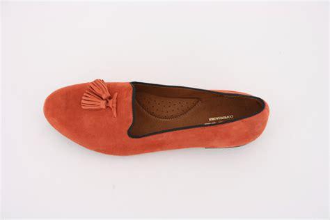 shoe biz k 246 p shoe biz 3449 cipro orange r 246 da skor brandos se