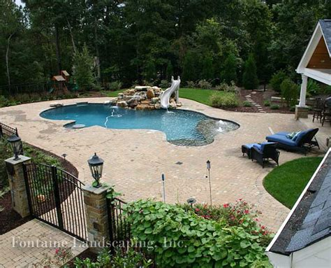 Landscape Architecture Raleigh Nc Raleigh Landscapers Raleigh Landscape Design Nc Design