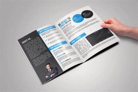 design leaflet kesehatan desain brosur medis kesehatan klinik dan rumah sakit template