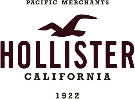 dafont rockwell hollister california repacom es