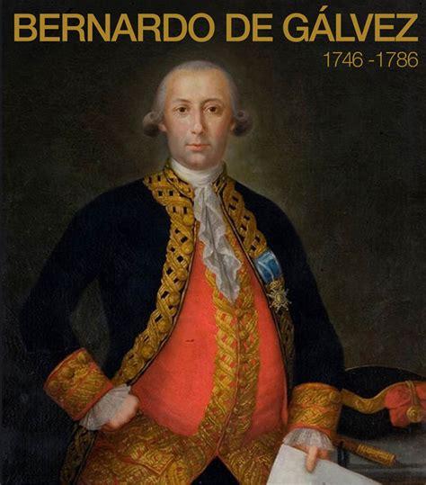 bernardo de galvez 8441435758 congress grants honorary usa citizenship to bernardo de g 225 lvez