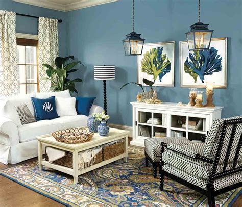 living room best blue living room design ideas what color curtains go with blue walls light