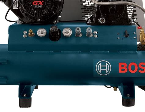 compressors bosch air compressor