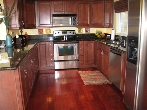 Wood Veneer For Kitchen Cabinets Modern Kitchen Cabinet Design High Gloss Modular Wood