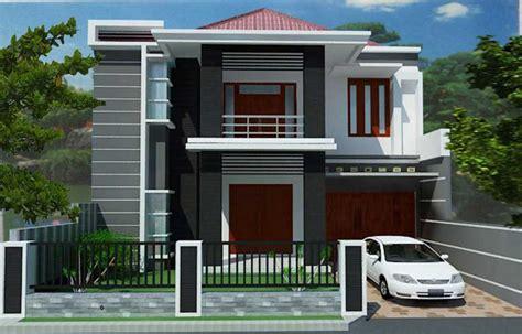desain interior rumah lebar 4 meter file indonesia interior and exterior rumah jpg wikimedia