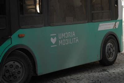 umbria mobilità spoleto spoleto servizio navetta da piazza vittoria a piazza