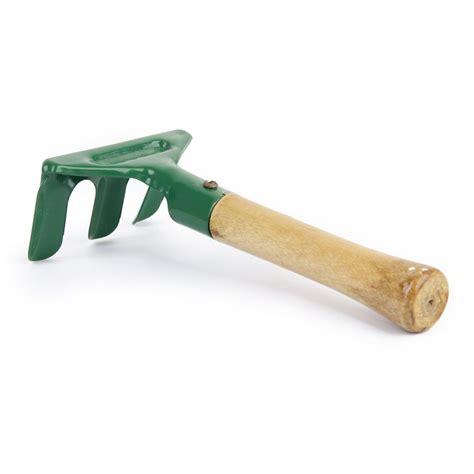 Rake Set 10 3pcs outdoor garden tools set rake shovel playset