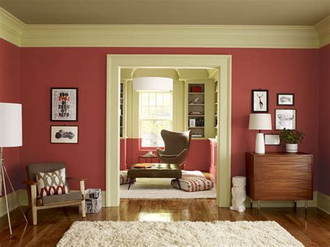 incridible picking paint colors for interior walls home furniture and inspiration design idea