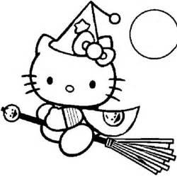 147 Dessins De Coloriage Hello Kitty 224 Imprimer Sur