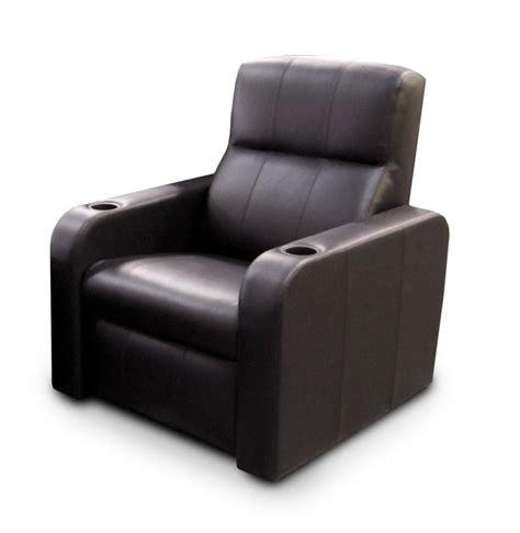 sofa mart columbia mo 100 comfort furniture sofas couches u0026 loveseats