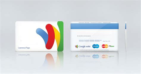 google walls google wallet card come on in
