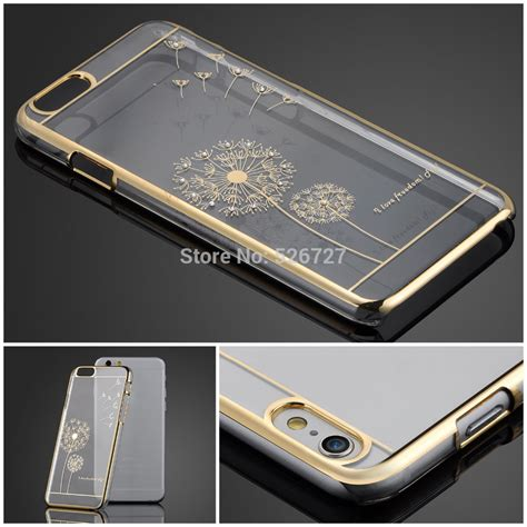 Iphone 5 5s Ultra Thin Soft Silikon Armor Bumper Tpu Sarung Cover ultra slim luxury bling transparent