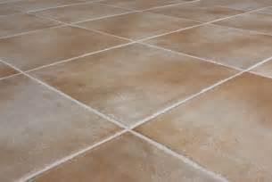 ceramic tile d s furniture