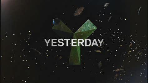 To Yesterday tv whirl uktv history yesterday