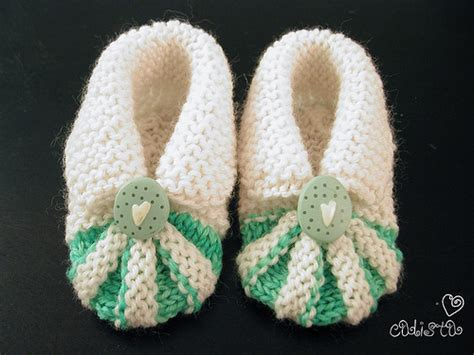 knitted baby booties pattern free miss s patterns free patterns 30 baby booties to