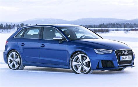 rs3 audi price 2019 audi rs3 review and price audi suggestions