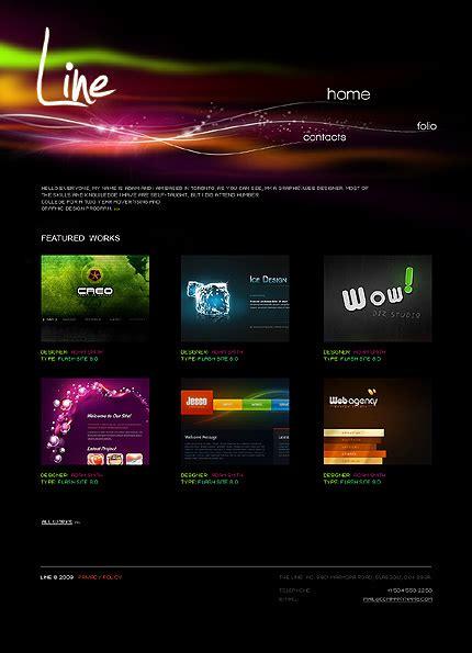 web design themes templates web design templates teo blog