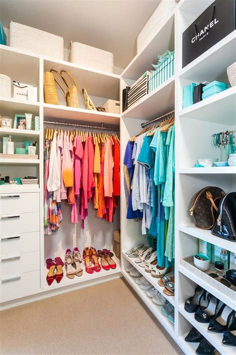 Bedroom Closet Code 15 Tips To Organize Your Bedroom And Not Seeing More Mess