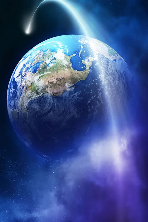 earth wallpaper for iphone 3gs earth fantasy iphone wallpaper hd