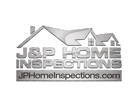 home inspection logos images