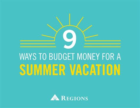 9 Ways To Be Pretty On The Cheap by 9 Ways To Budget Money For A Summer Vacation