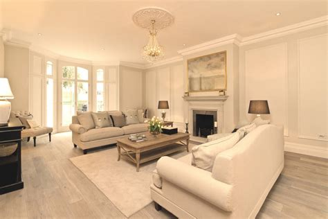 arredate stile classico lo stile classico moderno di una casa unica
